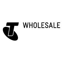 2019_TablePartners_Telstra.jpg