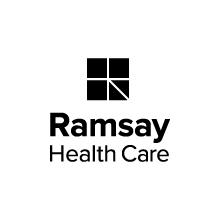2019_TablePartners_RamsayHealthCare.jpg