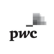 2019_TablePartners_PwC.jpg