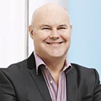 2013 - Peter Hall AMExecutive Director & Executive Chairman, Hunter Hall