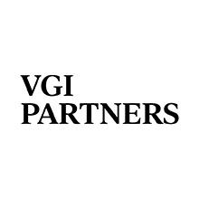 2019_TablePartners_VGIPartners.jpg
