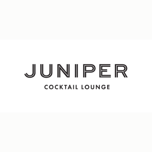 juniper (1).png