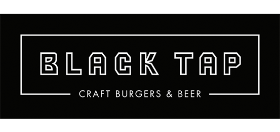 black-tap-craft-burgers-logo-553x260-v2.png