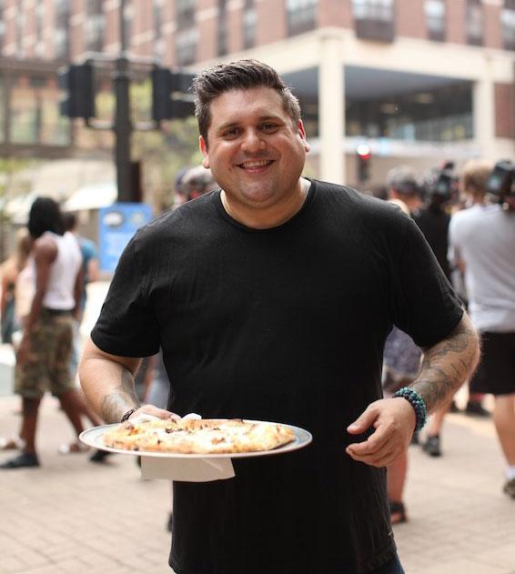Brad-FTN-Holding-Pizza-2019.jpg