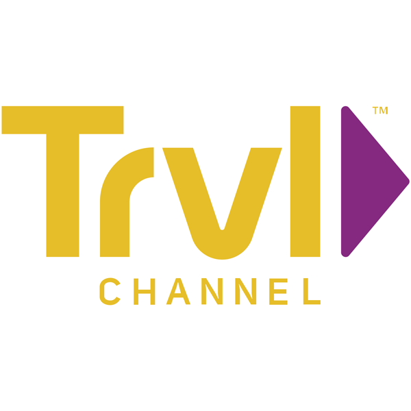 travel_channel_2018_logo_square.png