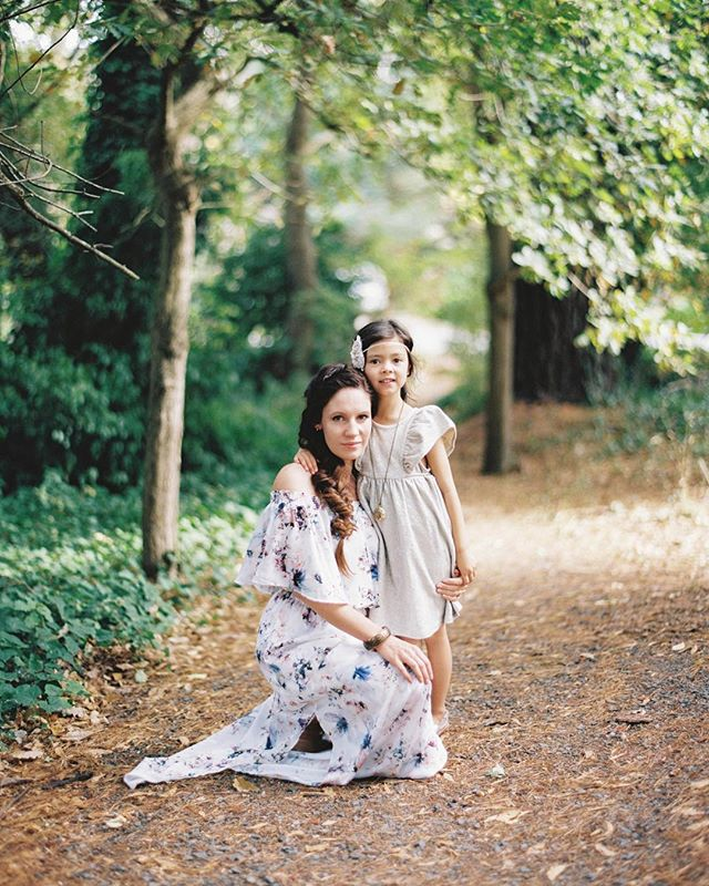 Sonia & Kairi