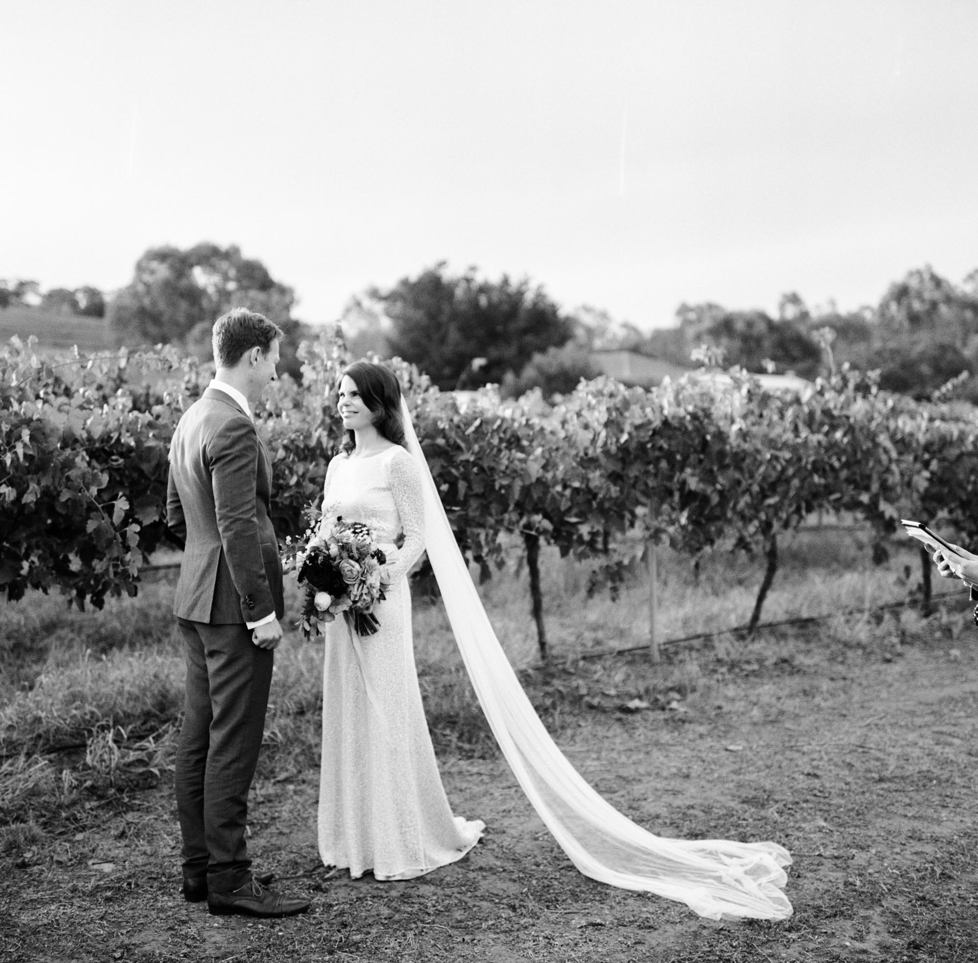 Hentley-Farm-wedding-photography-023.jpg