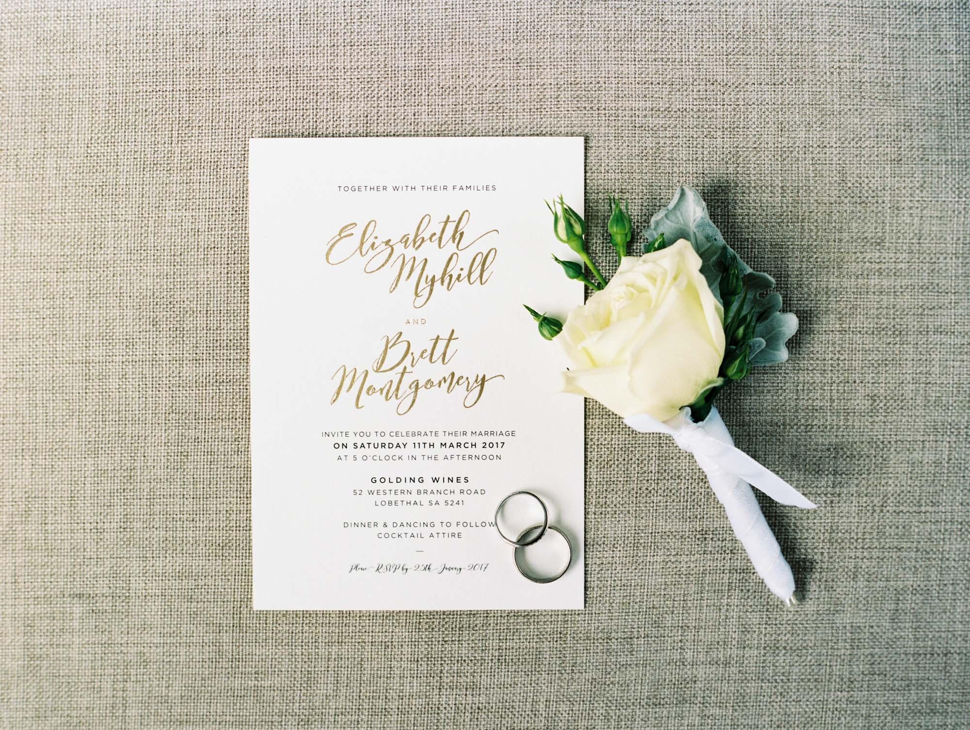 Golding-Wines-wedding-photography-001.jpg