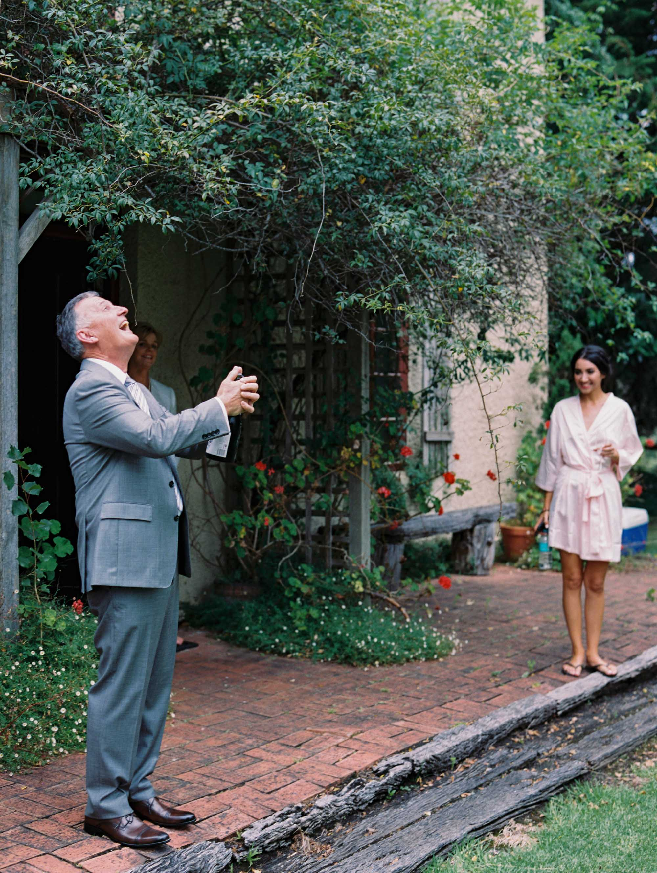 Golding-Wines-wedding-photography-022.jpg