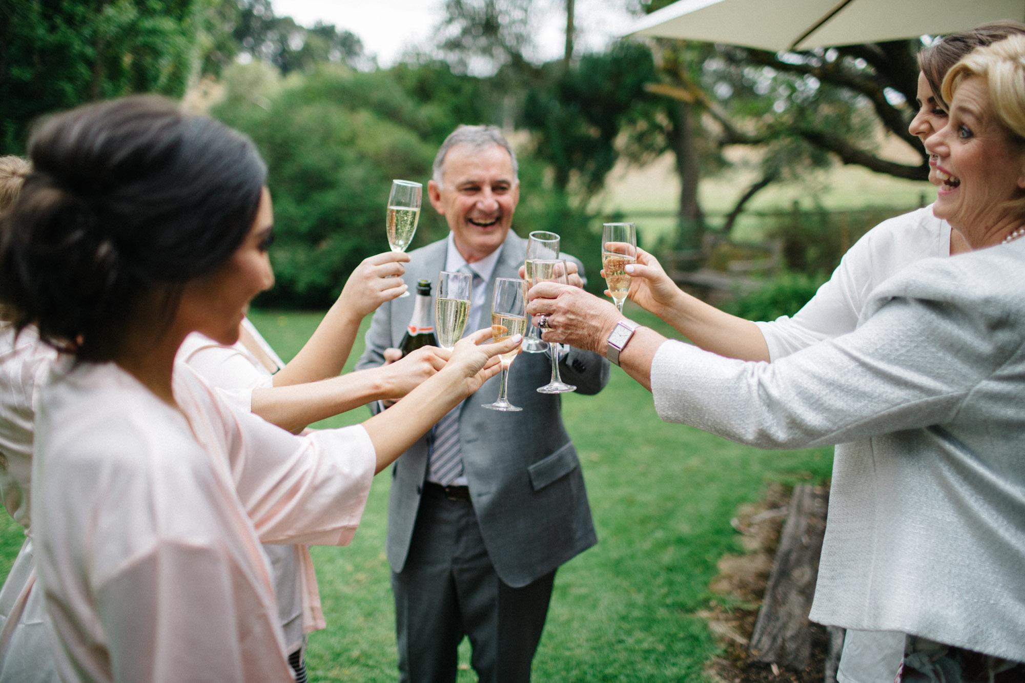 Golding-Wines-wedding-photography-025.jpg