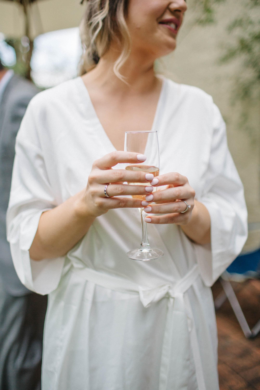 Golding-Wines-wedding-photography-027.jpg