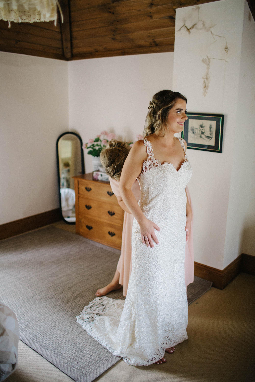 Golding-Wines-wedding-photography-028.jpg