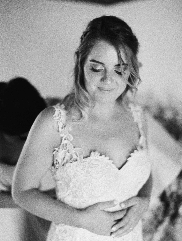 Golding-Wines-wedding-photography-030.jpg
