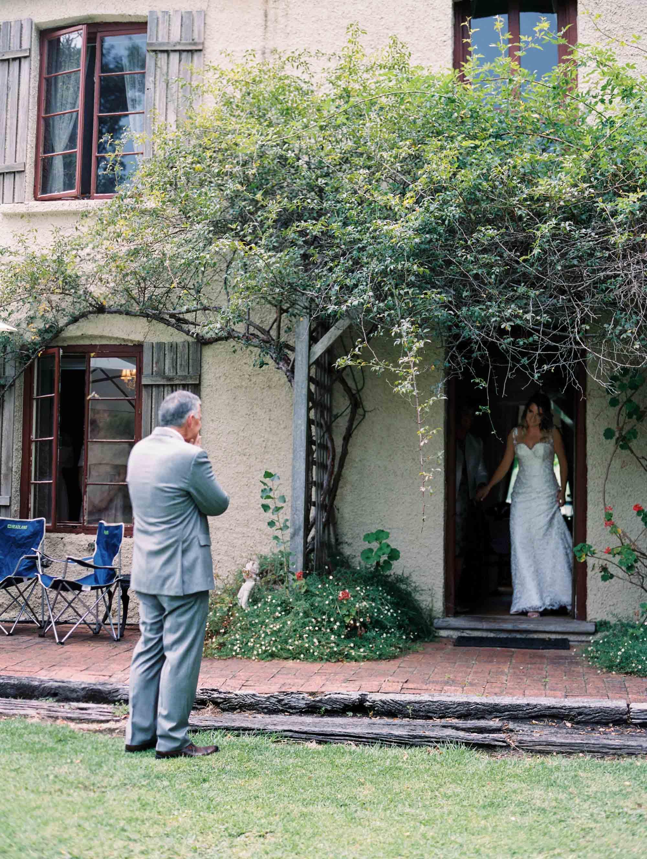 Golding-Wines-wedding-photography-034.jpg