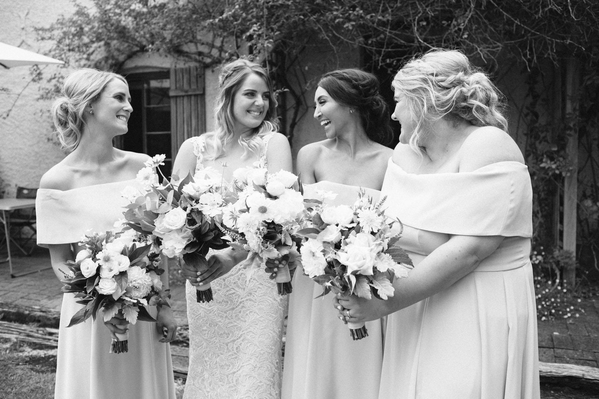 Golding-Wines-wedding-photography-039.jpg