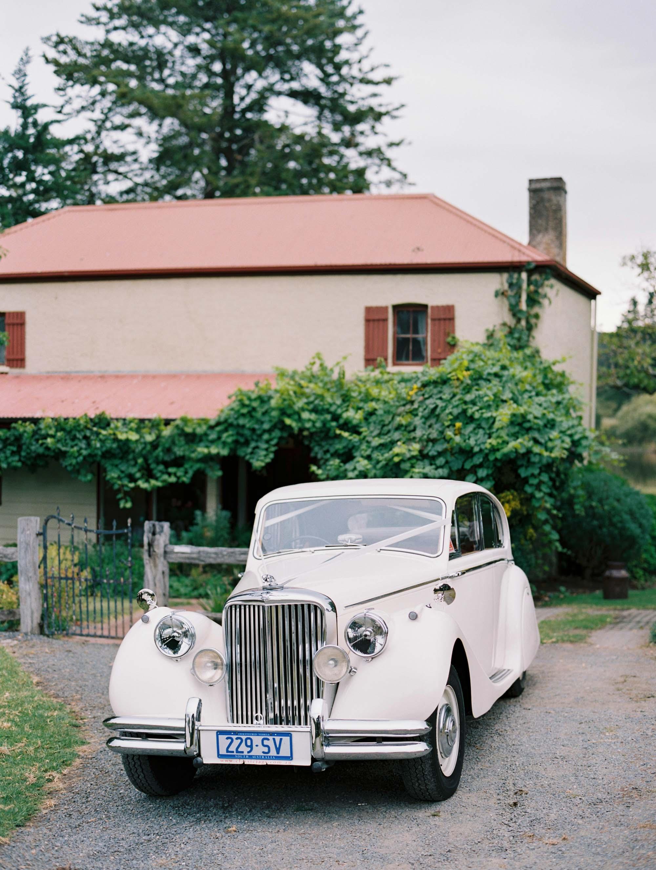 Golding-Wines-wedding-photography-040.jpg