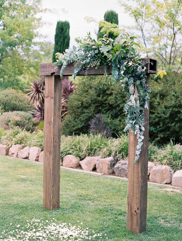 Golding-Wines-wedding-photography-042.jpg