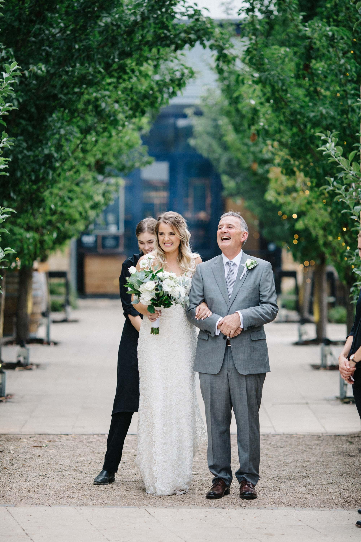 Golding-Wines-wedding-photography-048.jpg