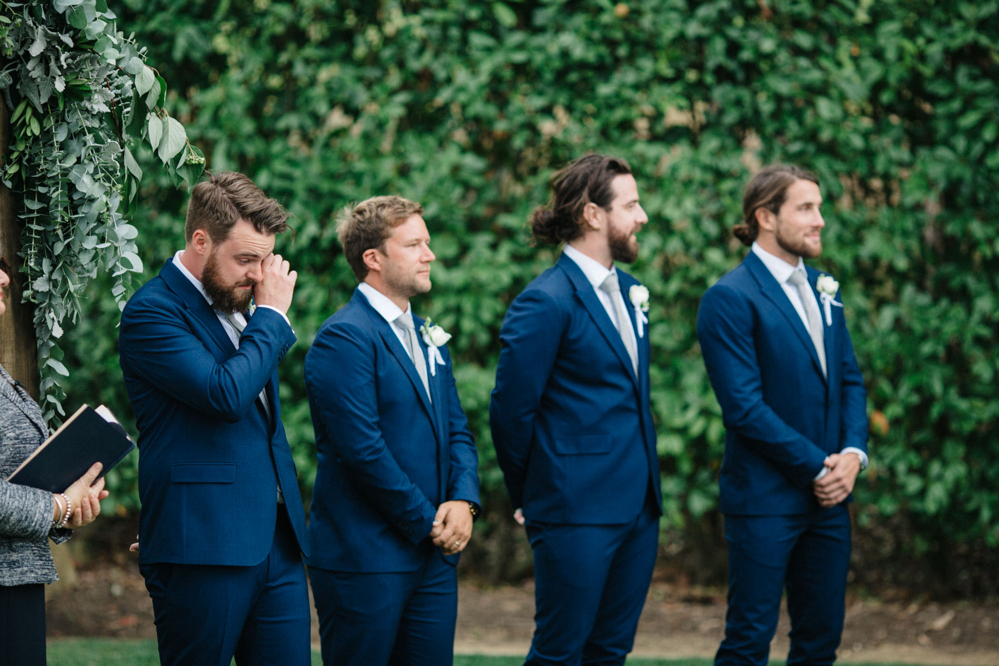 Golding-Wines-wedding-photography-050.jpg