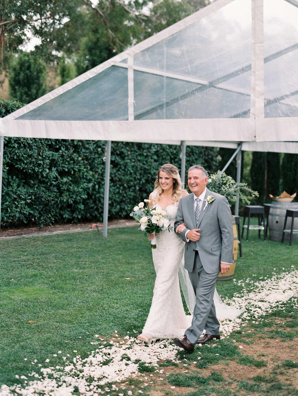 Golding-Wines-wedding-photography-051.jpg