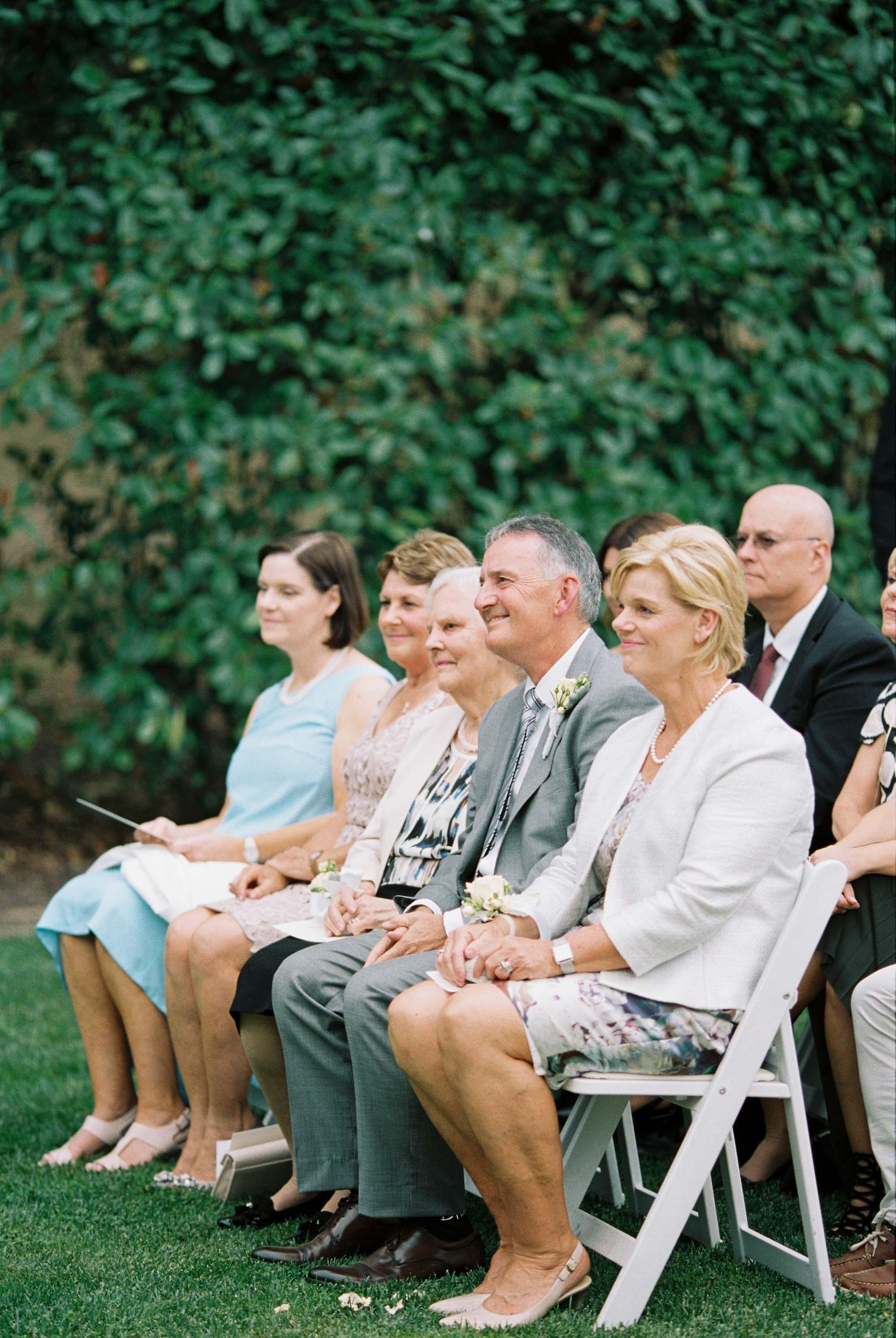 Golding-Wines-wedding-photography-054.jpg