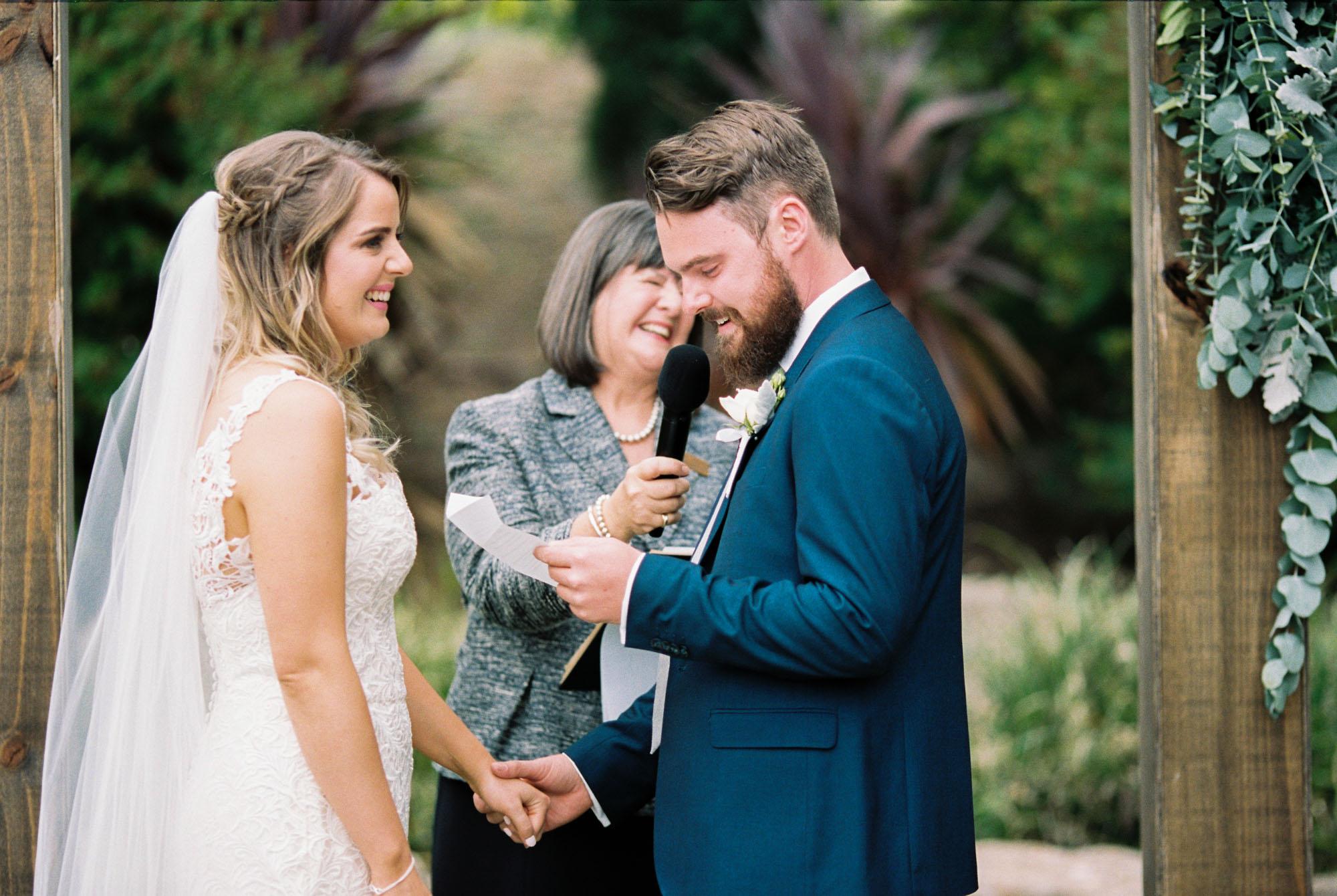 Golding-Wines-wedding-photography-055.jpg