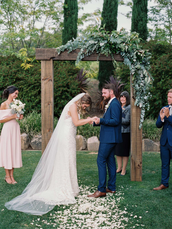 Golding-Wines-wedding-photography-059.jpg