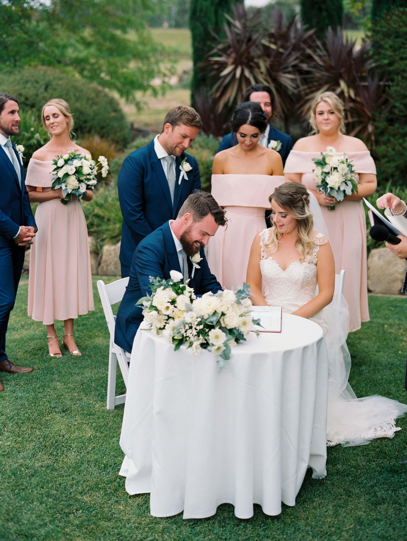 Golding-Wines-wedding-photography-061.jpg