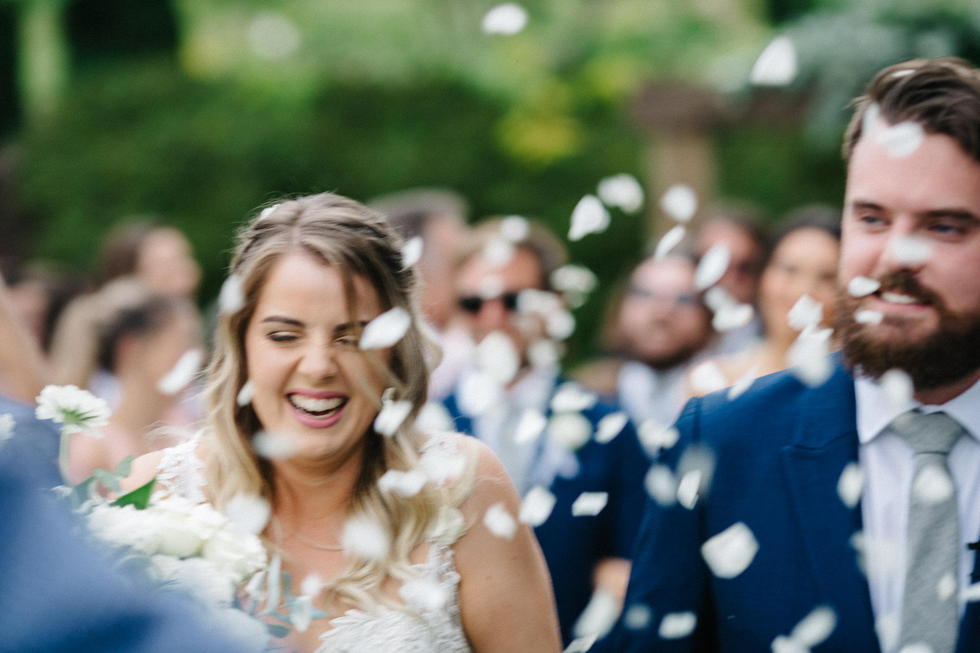 Golding-Wines-wedding-photography-067.jpg