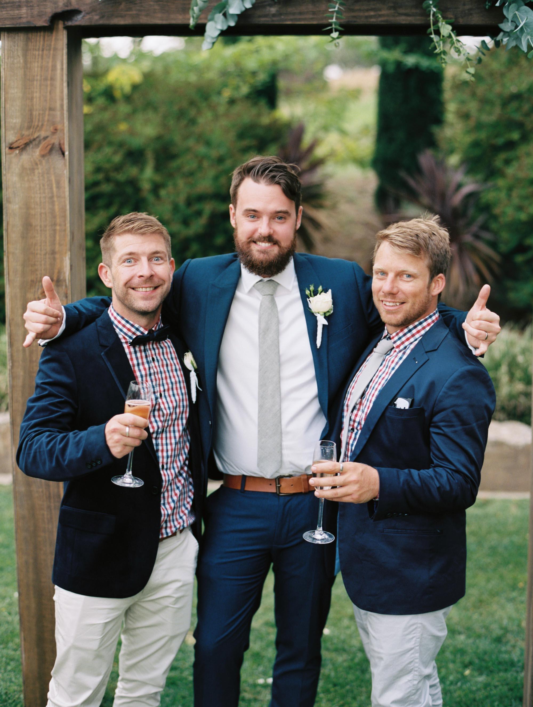 Golding-Wines-wedding-photography-071.jpg