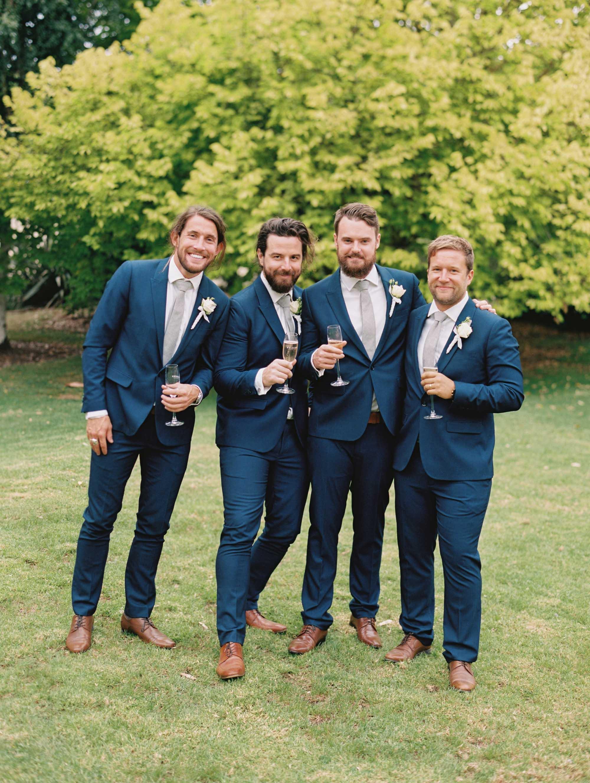 Golding-Wines-wedding-photography-074.jpg