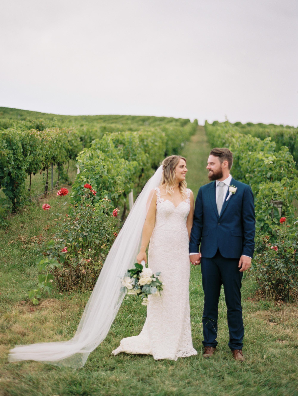 Golding-Wines-wedding-photography-081.jpg