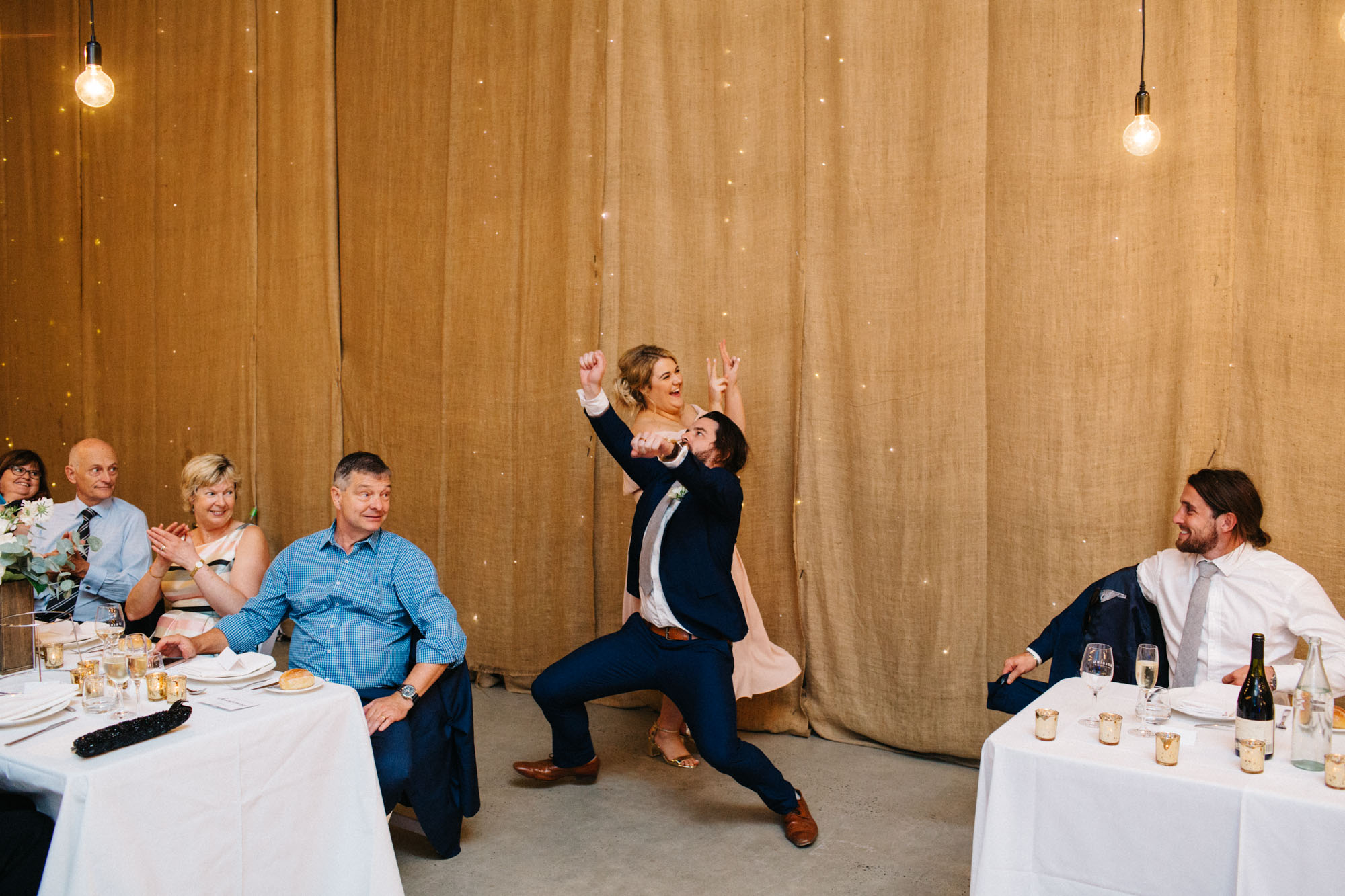 Golding-Wines-wedding-photography-095.jpg