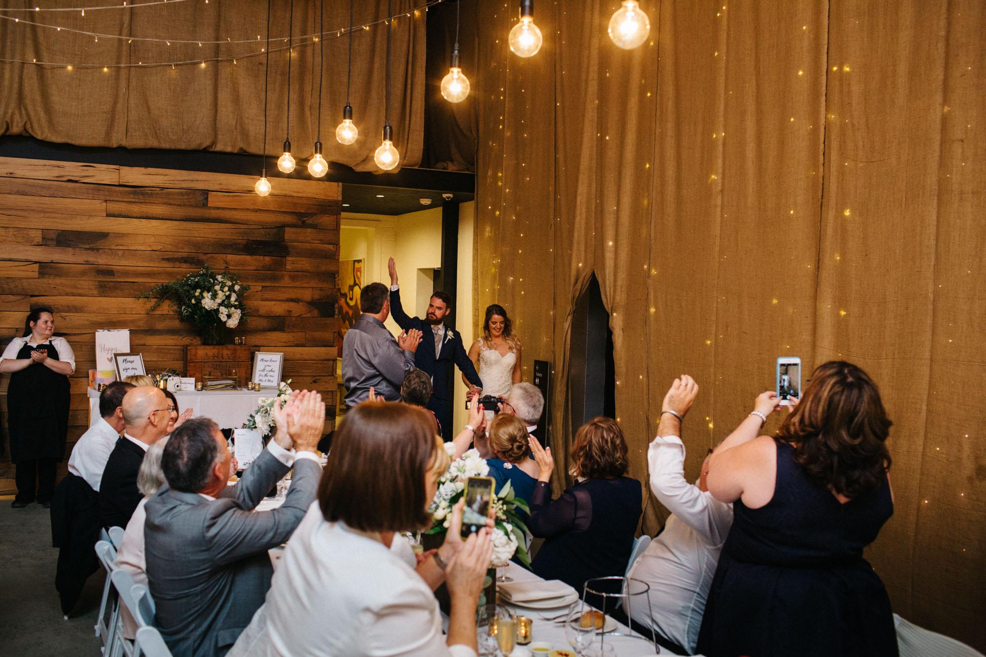 Golding-Wines-wedding-photography-097.jpg