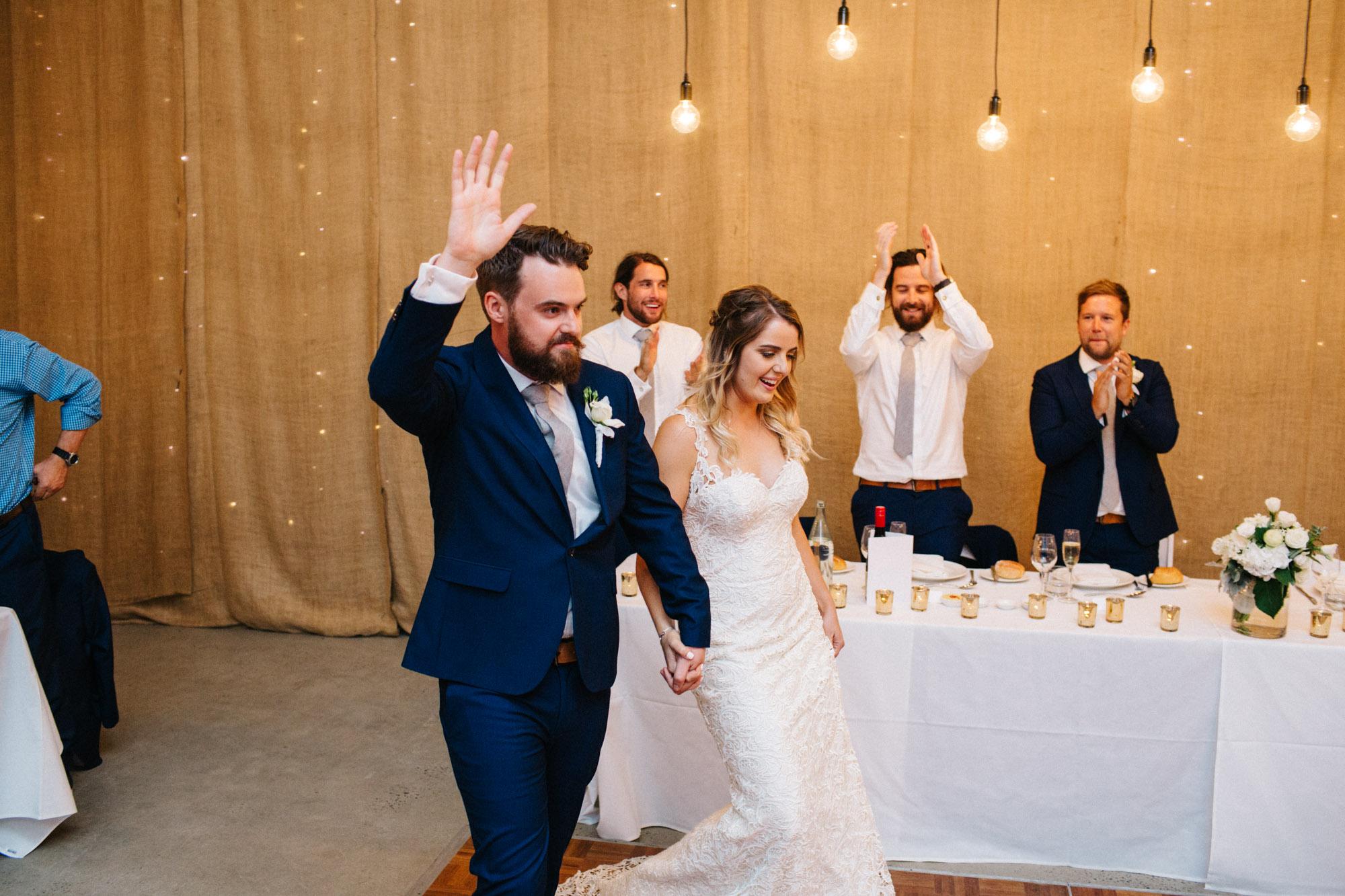 Golding-Wines-wedding-photography-098.jpg