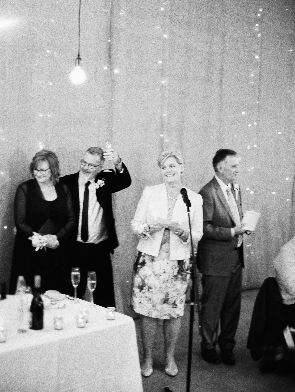 Golding-Wines-wedding-photography-101.jpg