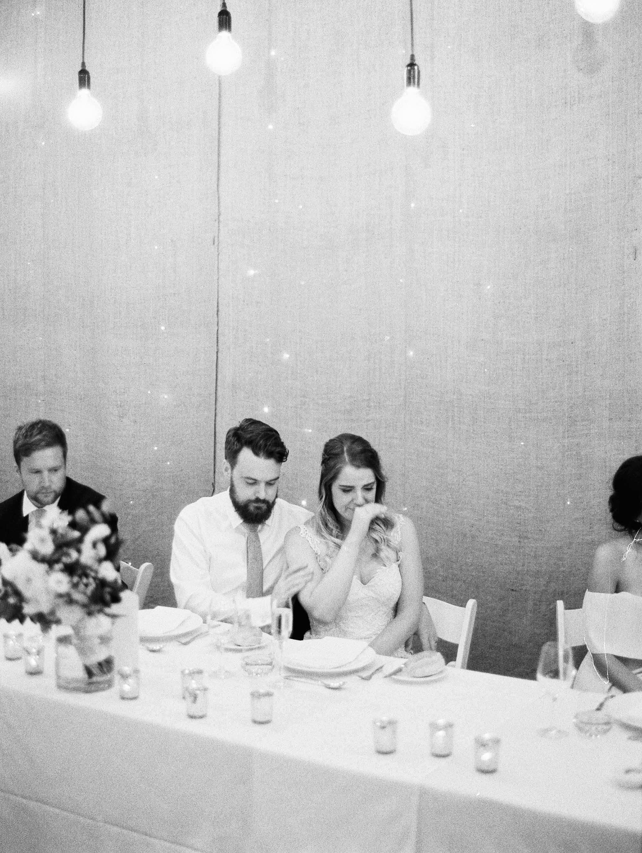 Golding-Wines-wedding-photography-103.jpg