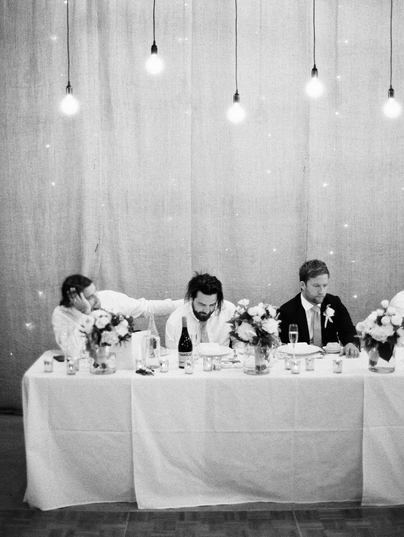 Golding-Wines-wedding-photography-104.jpg