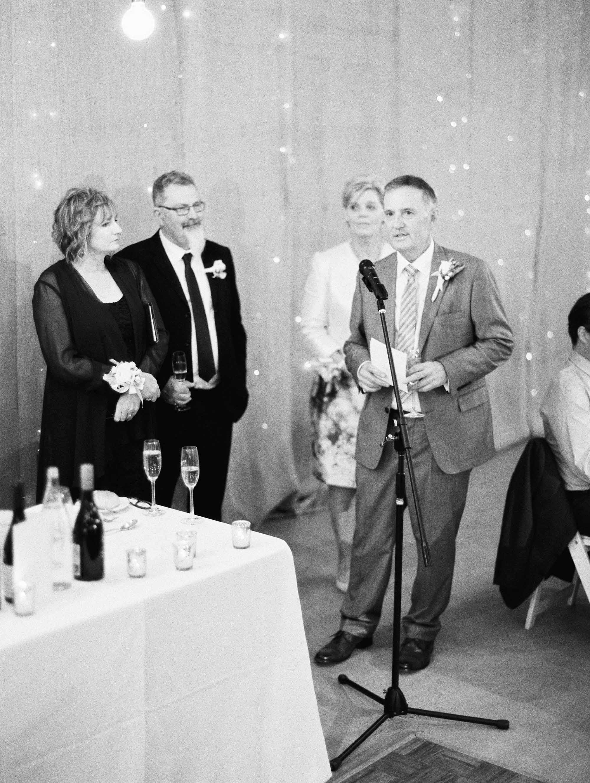 Golding-Wines-wedding-photography-105.jpg