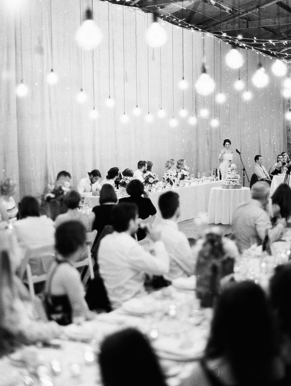 Golding-Wines-wedding-photography-112.jpg
