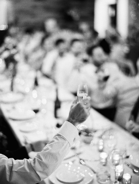 Golding-Wines-wedding-photography-114.jpg
