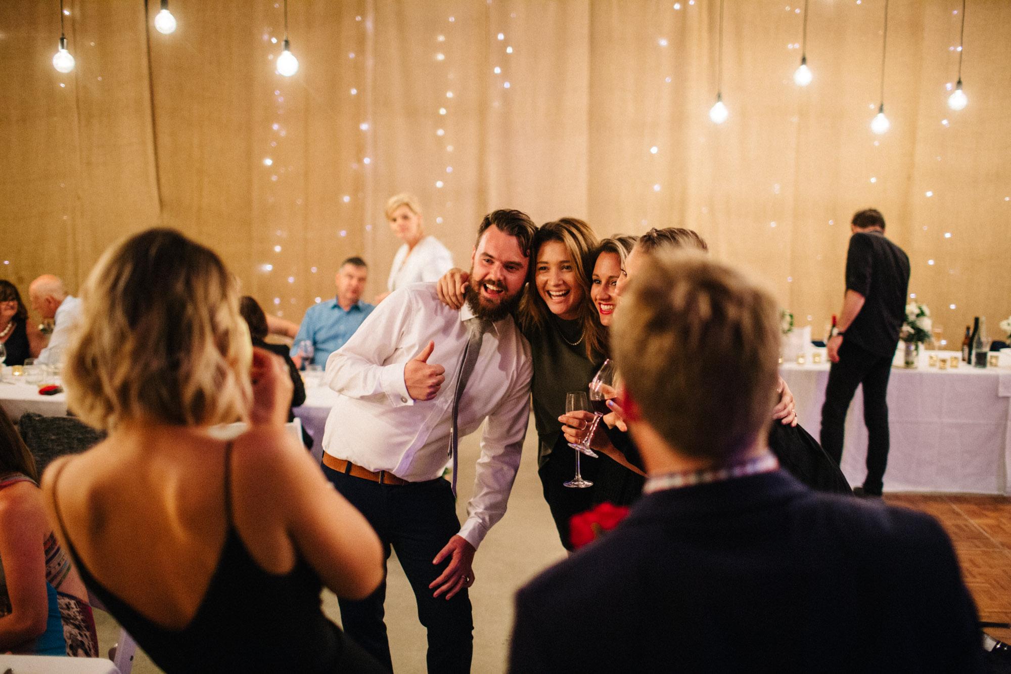 Golding-Wines-wedding-photography-116.jpg