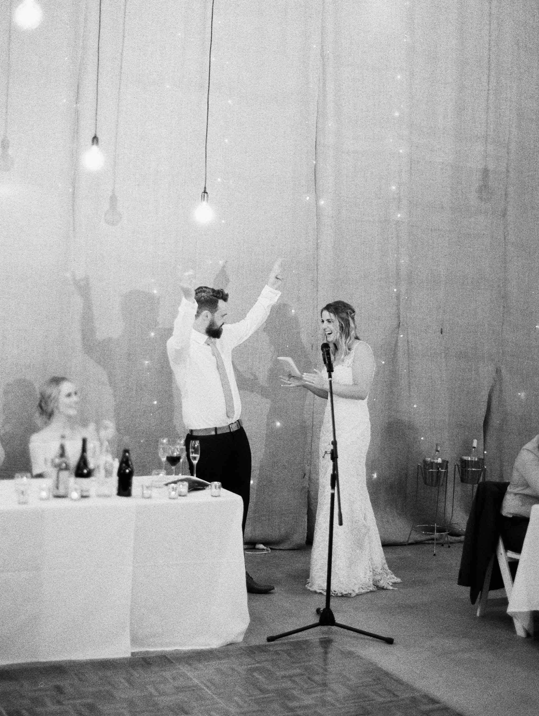 Golding-Wines-wedding-photography-124.jpg