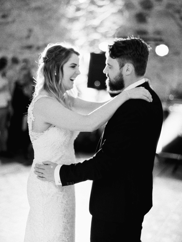 Golding-Wines-wedding-photography-126.jpg