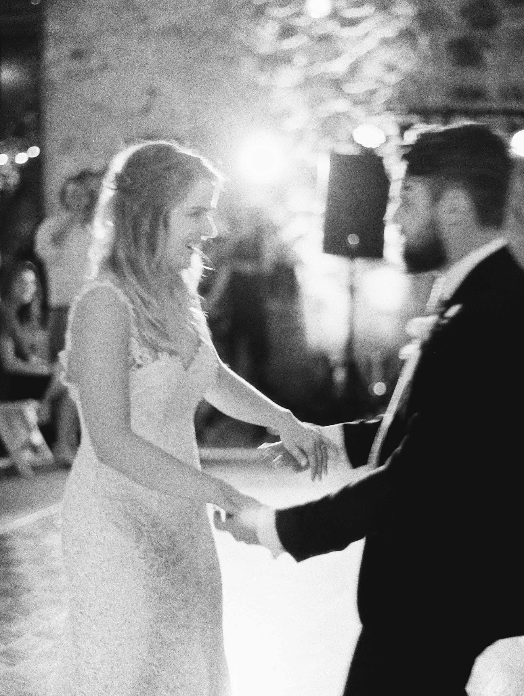 Golding-Wines-wedding-photography-127.jpg