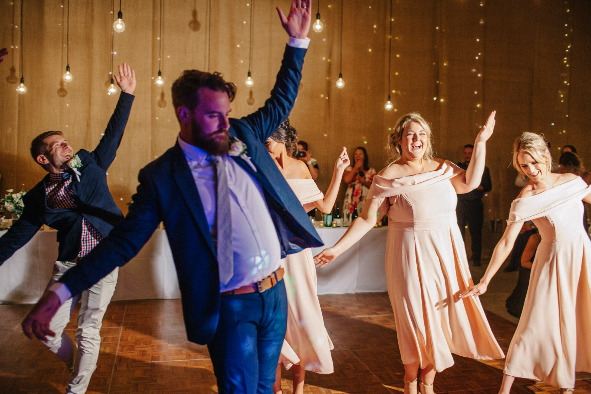 Golding-Wines-wedding-photography-129.jpg
