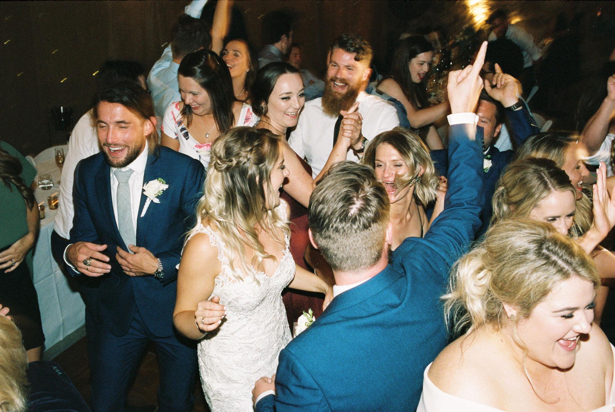 Golding-Wines-wedding-photography-131.jpg