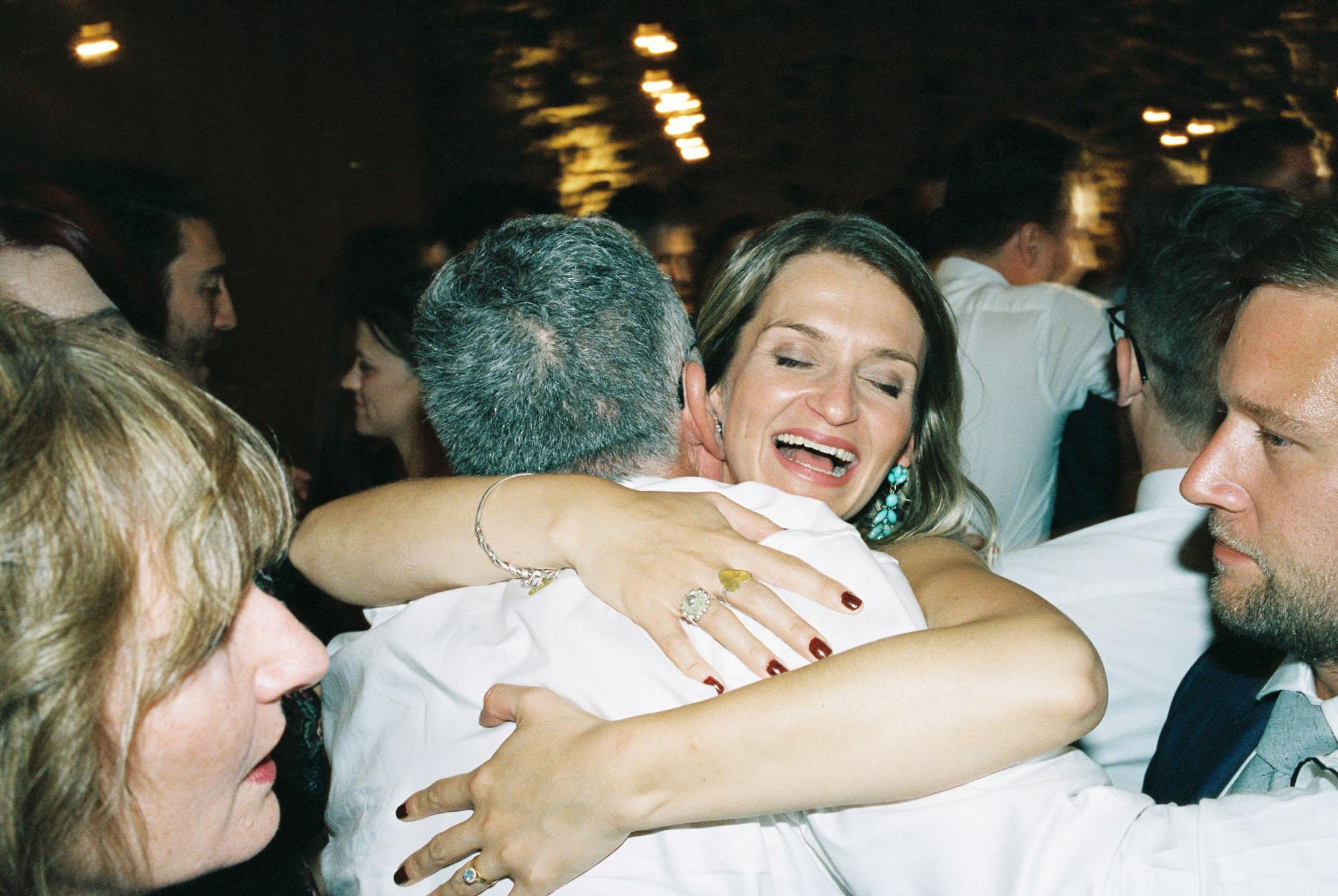 Golding-Wines-wedding-photography-133.jpg