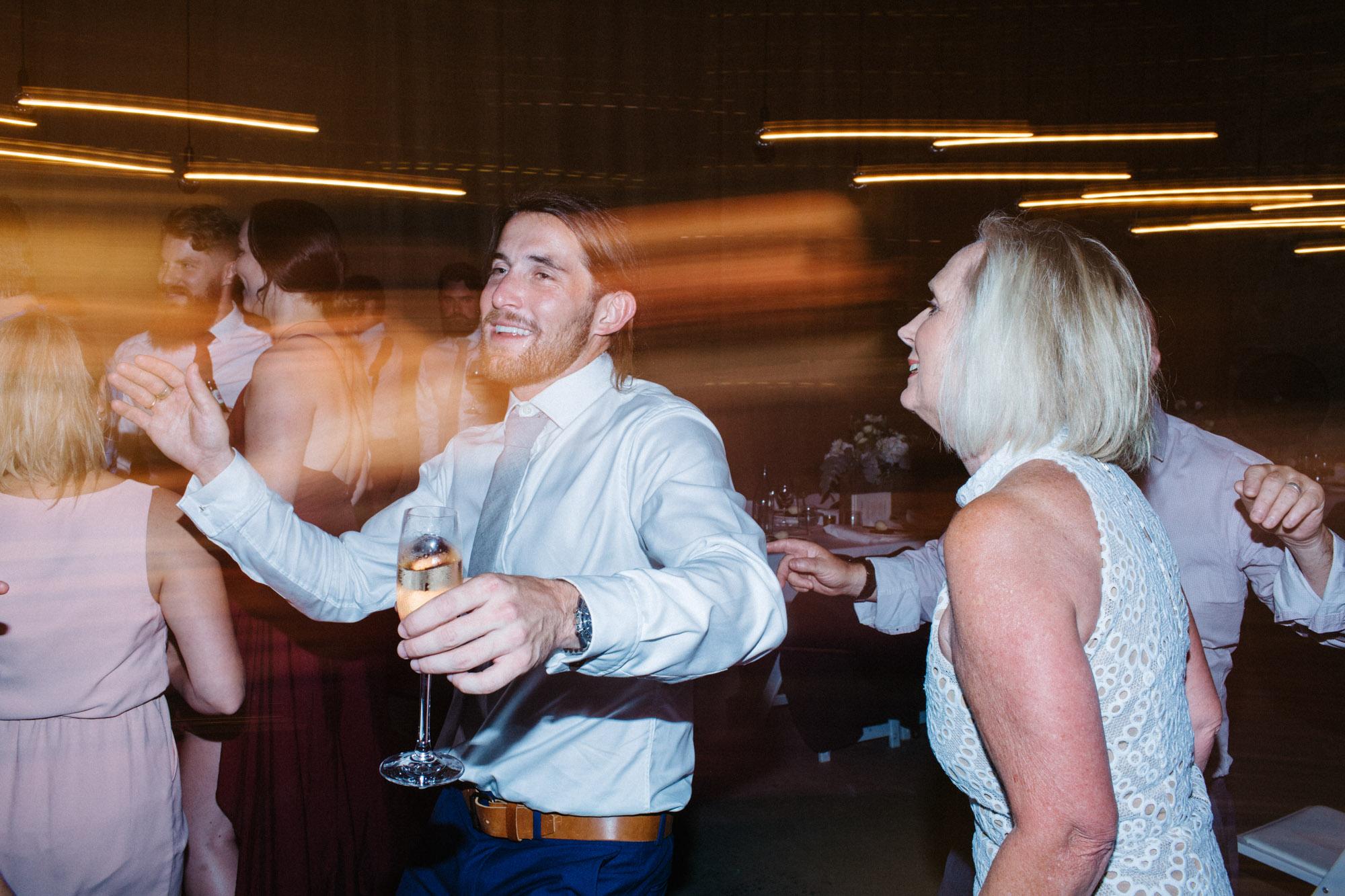 Golding-Wines-wedding-photography-136.jpg