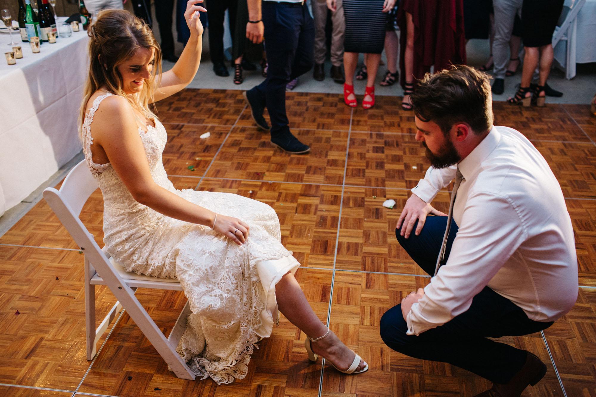 Golding-Wines-wedding-photography-140.jpg